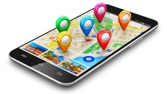 ABD aldığı karar ile mobil lokasyon takiplerini yasaklayabilir