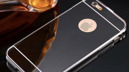 iPhone 8'de, 4 farklı renk seçeneği olacak
