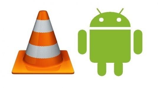 VLC uygulaması, Play Store'da 100 milyonu geride bıraktı