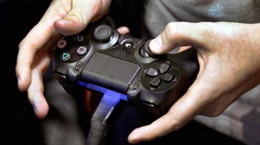 Sony PlayStation 4, 5.0 firmware güncellemesi sunacak