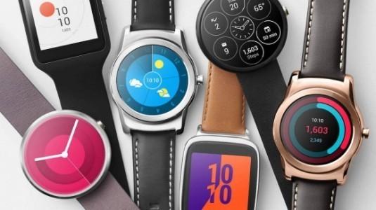 Akıllı saat pazarına ilgi artıyor, LTE destekli Apple Watch geliyor
