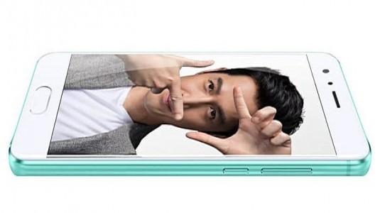 Huawei Honor 9 yeni renk seçeneğiyle muhteşem görünüyor