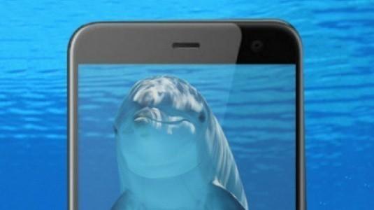 HTC U11 Life Özellikleri ve Görseli Sızdırıldı