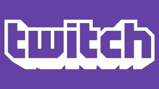 Twitch'in nihai masaüstü sürümü indirime sunuldu