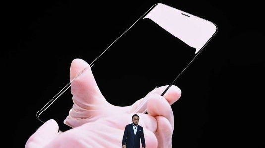 Samsung Galaxy Note8 Geekbench Üzerinde Ortaya Çıktı