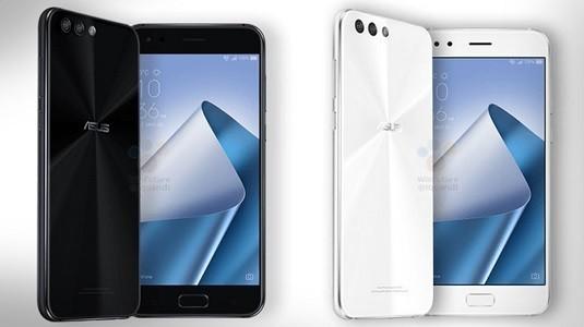 Asus Zenfone 4 Modeli GFXBench Uygulamasında Ortaya Çıktı