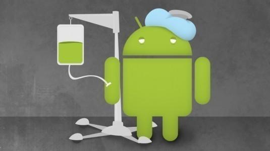 4 binden fazla Android uygulaması sizi dinliyor