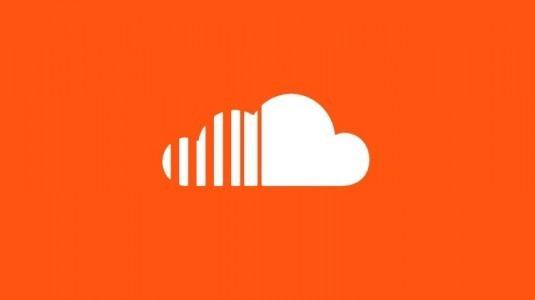 SoundCloud, çok önemli bir yatırım aldı