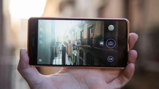 HMD Global'in yüzünü Nokia 6 güldürdü