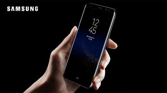 Galaxy Note8'in Çift Sim Versiyonu, Destek Sayfasında Doğrulandı