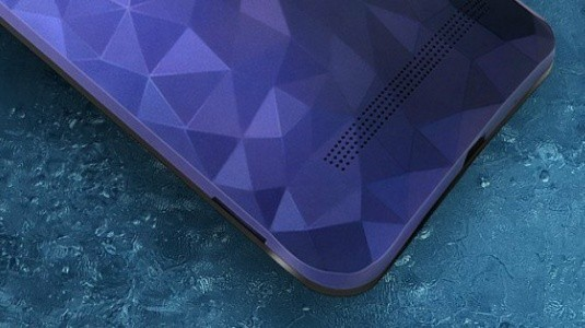 Asus Zenfone 4 Pro Özellikleri GFXBench'de Görüldü: Snapdragon 835, 6GB RAM