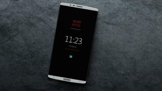 LG, V30'un Full Vision P-OLED Ekrana Sahip İlk Akıllı Telefon Olacağını Açıkladı