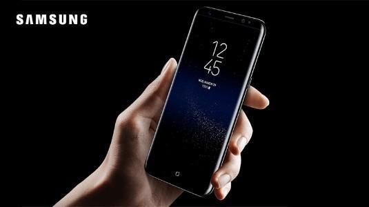 Yeni Deep Sea Blue Renkli Galaxy Note 8 Görseli Sızdırıldı