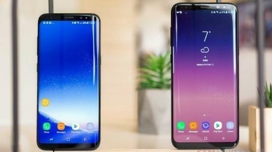 İphone 7, 2017 2. Çeyrekte En Popüler Akıllı Telefon Oldu