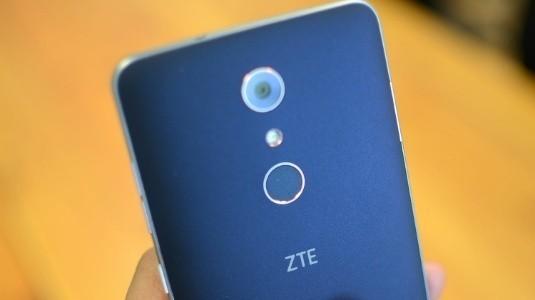 ZTE TL99, QHD ekran ve 20MP kamera ile TENAA'da Göründü