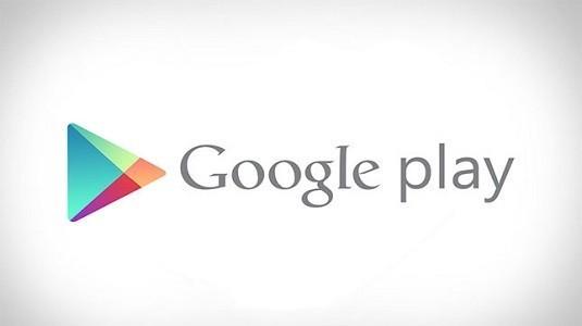 Güncellenen Google Play Store 8.1.31 Sürümünü Hemen İndirin
