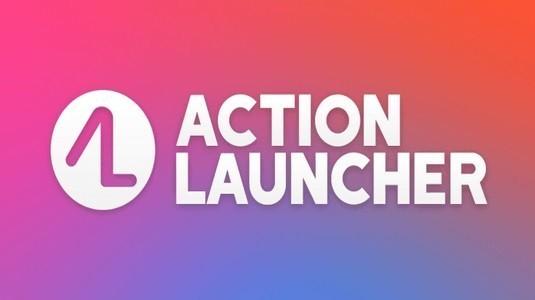 Action Launcher 27 Sürümü İle Yepyeni Özelliklere Kavuştu