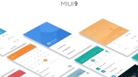 Xiaomi, MIUI arayüzüne veda edebilir