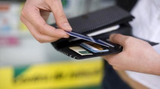 Kredi kartımı internet bankacılığı / alışverişe nasıl açabilirim?