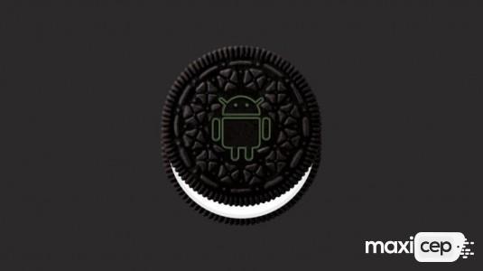 Android 8.0 Oreo güncellemesi alacak resmi cihazlar