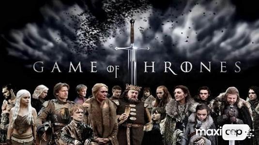 Game of Thrones 7. sezon 7. bölüm sezon finali sızdırıldı mı?