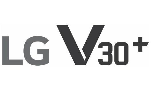 LG V30'un 128GB Versiyonu LG V30+ Adını Alabilir