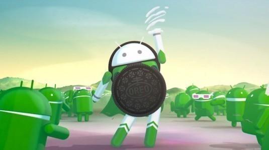 HTC Android 8.0 Oreo güncellemesi alacak cihazlarını duyurdu
