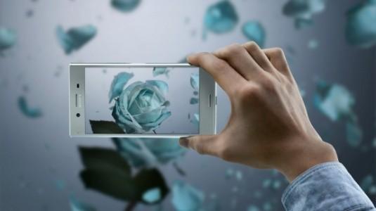Sony Xperia XZ Premium Türk Telekom'da 650TL İndirimli