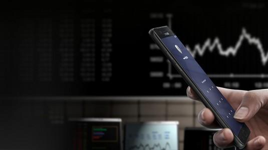 Galaxy Note 7'i getirene, Note 8 %85'e varan indirimlerle