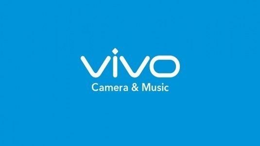 Vivo yeni amiral gemisi V7+'ı tanıtmaya hazırlanıyor