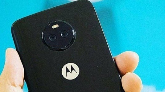 Yeni Motorola Moto X, FCC Sertifikasını Aldı