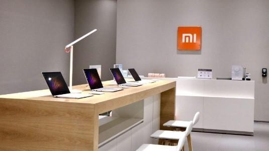 Xiaomi, Bu Hafta Sonu Çin'de 16 Mağaza Açtı