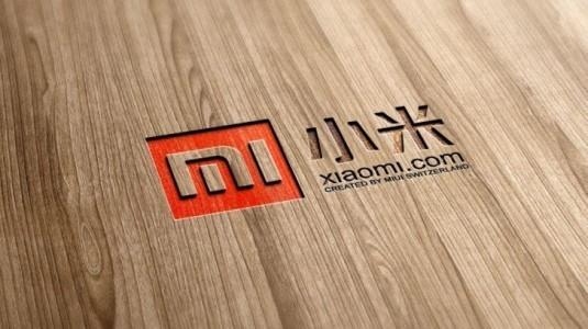 Xiaomi'nin hedefi 2020'ye kadar 1000 mağazaya ulaşmak