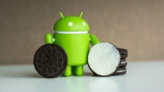 Android O Güncellemesi Ne Zaman Çıkacak