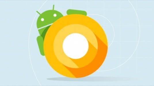 Android O Güncellemesi Alacak Muhtemel Sony Xperia Cihazların Listesi