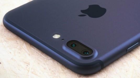 Apple IPhone 7s ve 7s Plus Boyutları Sızdırıldı