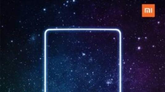 Xiaomi, 11 Eylül'de Mi Mix 2'yi Duyuracağını Doğruladı