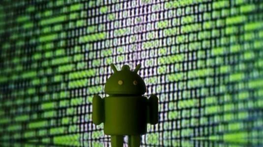 300 Android uygulaması, Play Store'dan kaldırıldı