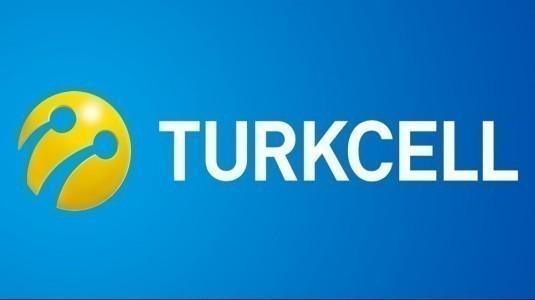 Turkcell'den tüm abonelere 30 Ağustos Zafer Bayramı hediyesi