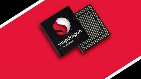 Qualcomm Snapdragon 670 Geliyor
