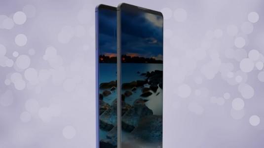 İlk Android Oreo'lu telefon, Huawei Mate 10 olabilir