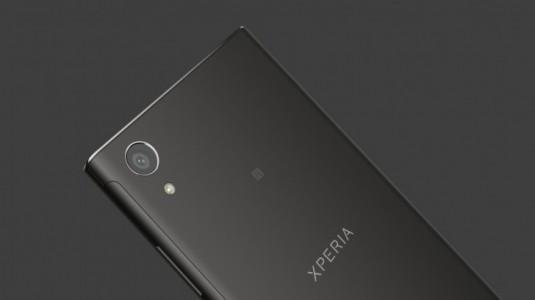 Sony Xperia XA1 Plus resmi olarak tanıtıldı