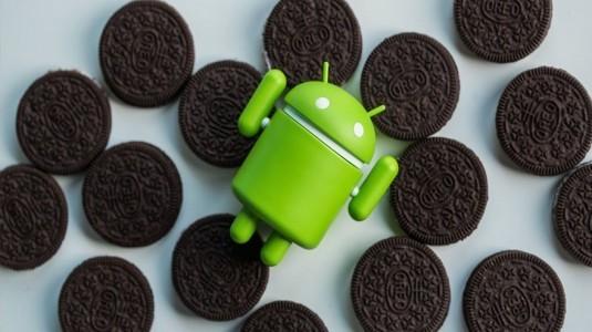 Sony, Android 8.0 Oreo güncellemesi alacak cihazlarını duyurdu