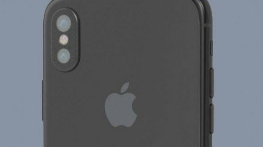 İphone 8, 4K 60fps Video Kaydı Yapabilir
