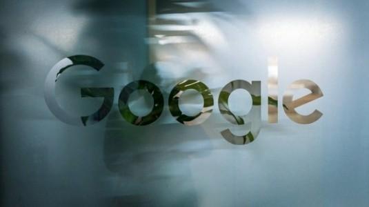 Google Pixel 2'nin Sızan Görseli Hayal Kırıklığı Yarattı