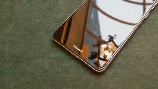 Huawei Mate 10 veya P11, Önümüzdeki Yıl AT&T Tarafından Satılacak