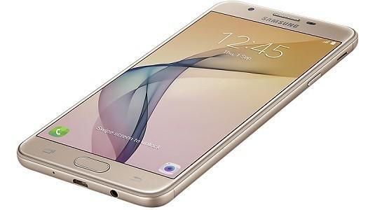 Samsung, Galaxy J7 Prime Modeli İçin Yeni Bir Güncelleme Yayınladı