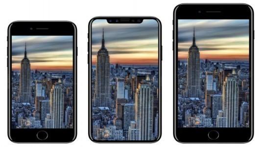 iPhone 8 fiyatı hakkında, Foxconn'dan önemli açıklama