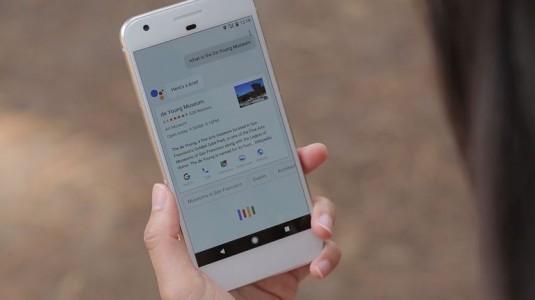 Google Pixel'in fiyatlarında indirim yapıldı