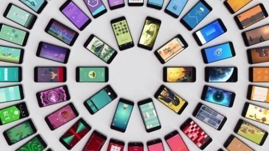 Cep telefonu zammı geliyor! TRT bandrol ücreti arttırılacak